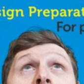Design preparation for print – EP 1/15