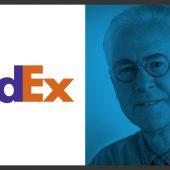 FEDEX Logo – Lindon Leader  |  Logo design & Designer review