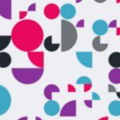 Patterns in Adobe Illustrator – EP 5/15