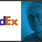 FEDEX Logo – Lindon Leader  |  Logo design & Designer review