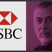 HSBC Logo – Henry Steiner  |  Logo design & Designer review