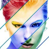 Designate | Concept Artwork | Photoshop Tutorial