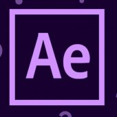 Ep 1 – What is After Effects?