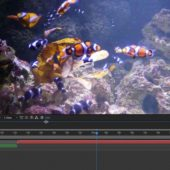 Ep 12 – Precomposing in After Effects