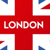 Ep 36 – Animating a British Flag Sequence In After Effects