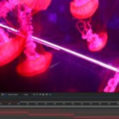Ep 8 – Simple Video Editing in After Effects